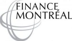 Logo de Finance Montréal