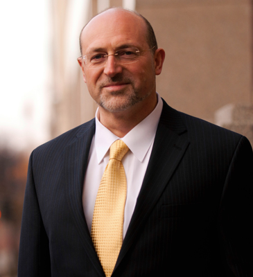 Alexandre Havard, Founder, HVLI